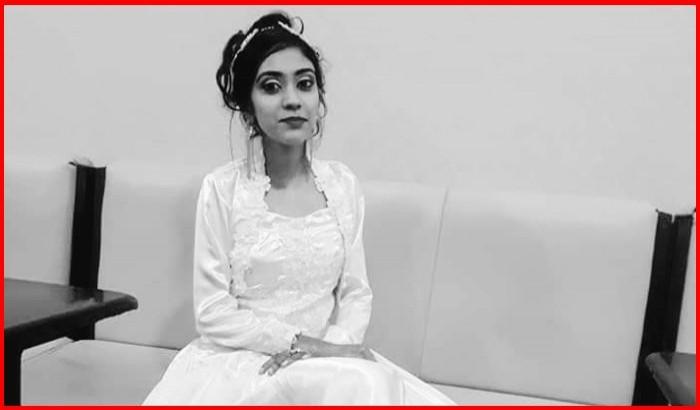 করোনা গুজবে পাল্টে গেল ঢামেকের চিত্র, বিনা চিকিৎসায় ছাত্রীর মৃত্যু!