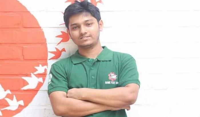 বুয়েটের 'টিউশন বয়' শামীম বিল্লাহর ভয়ংকর হয়ে উঠার গল্প!
