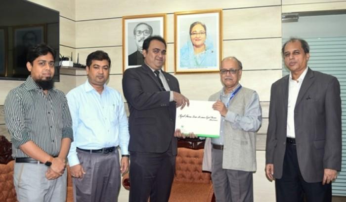 শ্রীলংকার ১০ শিক্ষার্থীকে এমবিবিএস সার্টিফিকেট প্রদান