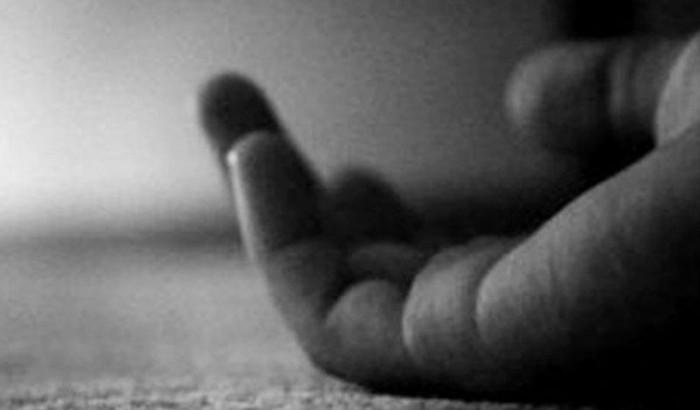 রংপুরে কলেজছাত্রী আত্মহত্যা করলেন যে কারণে!