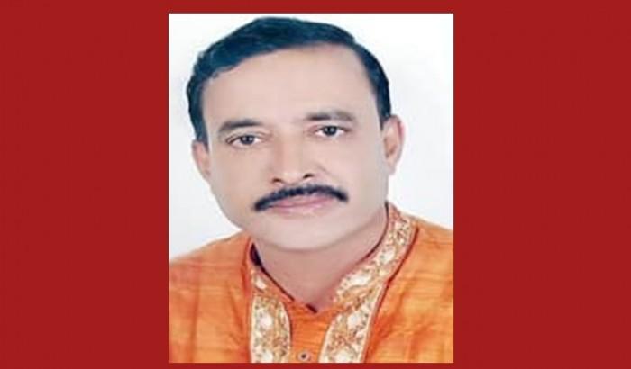 নুসরাত ট্র্যাজেডি: কাউন্সিলর মোকসুদ আলম ঢাকায় আটক