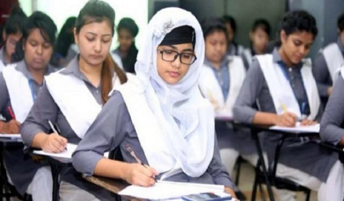 ঢাকা ও যশোর বোর্ডে এইচএসসি পরীক্ষা পিছিয়েছে