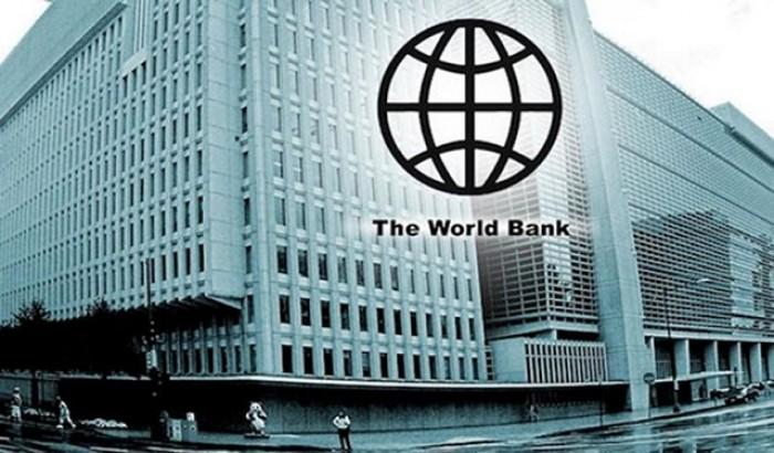 বিশ্ব অর্থনীতিতে পাচঁটি দেশের মধ্যে বাংলাদেশ