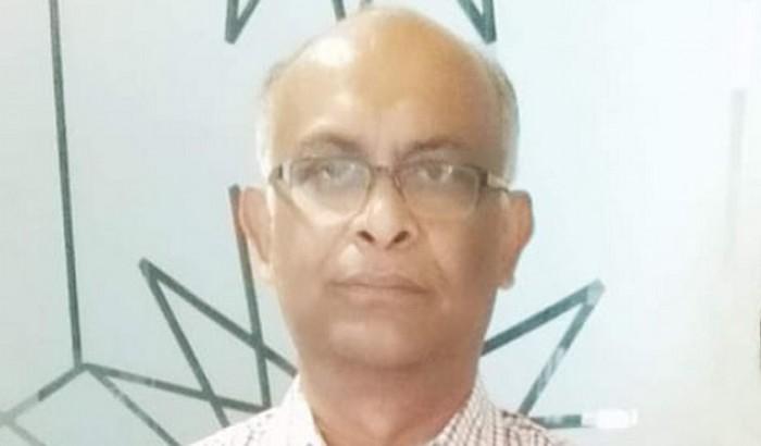 একি করলেন ফজল মাহমুদ 'পাসপোর্টকাণ্ড' তদন্ত কমিটি