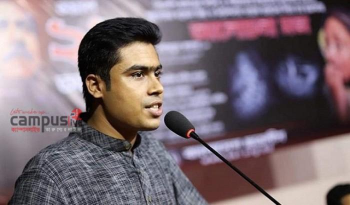 শোভন-রাব্বানীর কমিটির কাউকে বঞ্চিত করা হবে না: লেখক ভট্টাচার্য