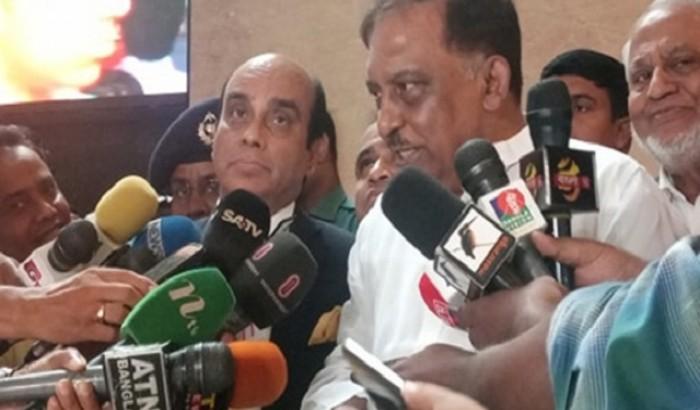 এনএসইউ: 'জঙ্গিবাদের উত্থান, দানা বেঁধেছিল সোস্যাল মিডিয়ার মাধ্যমে'
