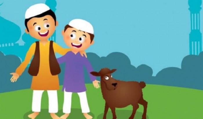 ঈদুল আযহার তাৎপর্য, পশুর চামড়ার সংরক্ষণ ও পরিচ্ছন্ন পরিবেশ