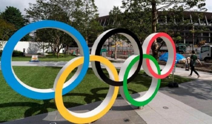 'অলিম্পিক-২০২০ বাতিলের সম্ভাবনা উড়িয়ে দেয়া যাচ্ছে না'