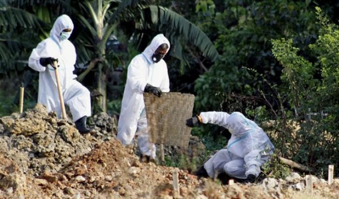 করোনায় আরও ২৪১ মৃত্যু, শনাক্ত ১৩৮১৭ জন