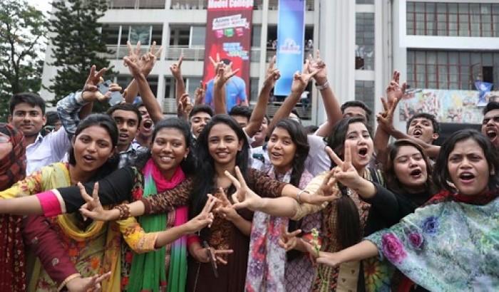 এইচএসসির খাতা পুন:নিরীক্ষণের ফল প্রকাশ