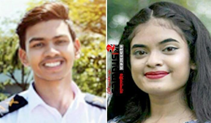 ছায়া জাতিসংঘ : থাইল্যান্ড যাচ্ছে এমসি কলেজের দুই শিক্ষার্থী