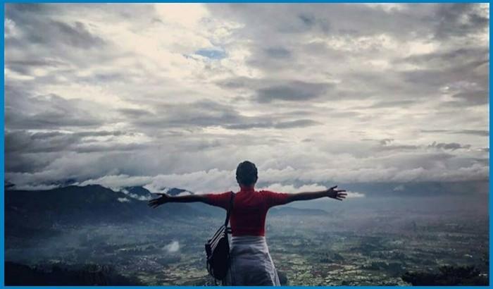 বিশ্ববিদ্যালয়ে ৫ বছর : এক্সাইটমেন্ট, সাসপেন্স আঘাতের গল্প
