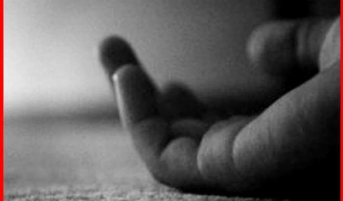 সড়কে প্রাণ গেল নর্থ-সাউথ ইউনিভার্সিটি ছাত্রের