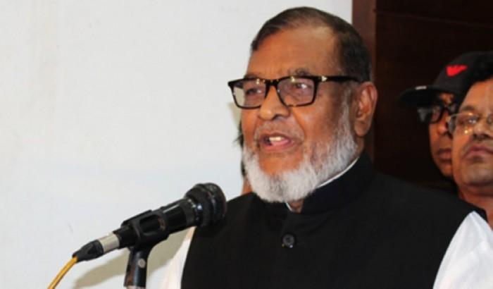'জামায়াত ও যুদ্ধাপরাধীর সন্তানরা সরকারি চাকরি পাবে না'