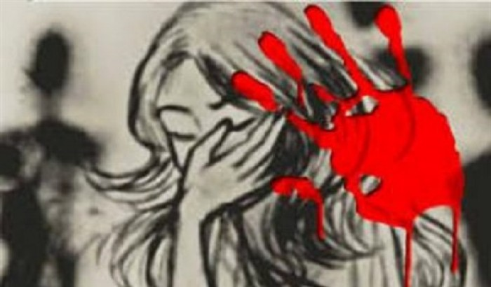 'শাবি ছাত্রের বিরুদ্ধে ধর্ষণের অভিযোগ প্রমাণ হলে ব্যবস্থা'