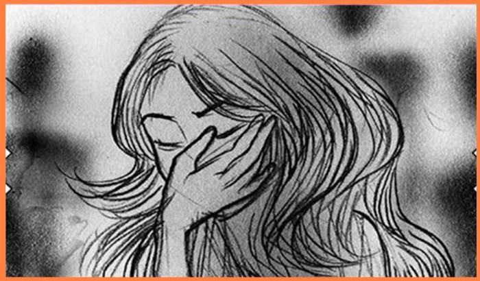 শাবি শিক্ষার্থীর বিরুদ্ধে ধর্ষণের অভিযোগ 'ষড়যন্ত্র' দাবি