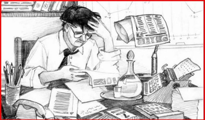 বিশ্ববিদ্যালয়ে গবেষণা নয় বিজ্ঞানের শিক্ষার্থীরা ব্যস্ত বিসিএসে!